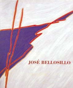 José Bellosillo